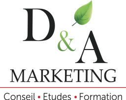 D&A Marketing