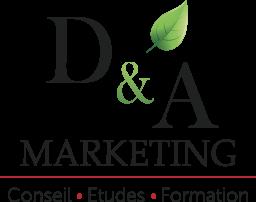 D&A Marketing