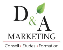 logo-da-marketing